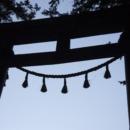 鳥居 Torii
