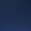 石垣天文台付近でとった星
